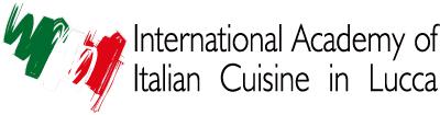 イタリア料理留学のルッカ・イタリア料理学院