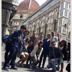 1-Firenze gita_01