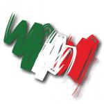 ルッカ・イタリア料理学院スタッフ